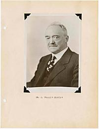 Fifer, William H. -- The inventions of Dr. C. Francis Jenkins of Washington, D. C.