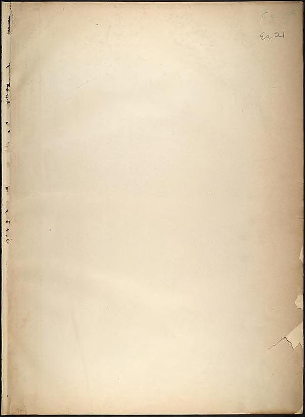 Historia naturalis palmarum :opus tripartium / Carol. Frid. Phil. de Martius.