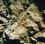 Thumbnail for 1992 Aerial