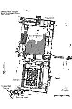 Thumbnail for 2004 Overall Trench Plan2