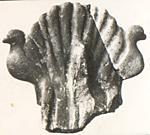 Thumbnail for 19670067bwb.jpg