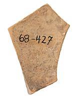 Thumbnail for 19680427bhg.JPG