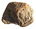 Thumbnail for 19690085_2010_003.jpg