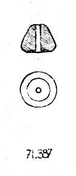 Thumbnail for 19710387ill.jpg
