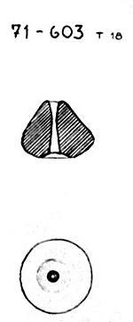 Thumbnail for 19710603ill.jpg