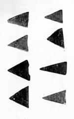 Thumbnail for 19710672bw.jpg