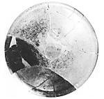 Thumbnail for 19730213bmce1975fig4.jpg