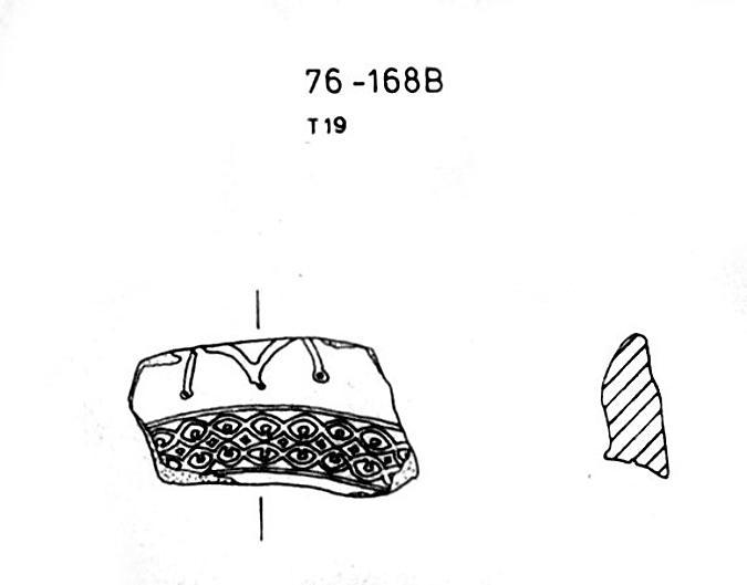Preview of 19760168bill.jpg