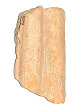 Thumbnail of 19800009exterior.JPG