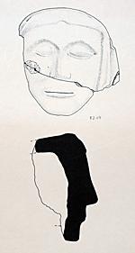Thumbnail for 19820119esillustration.jpg