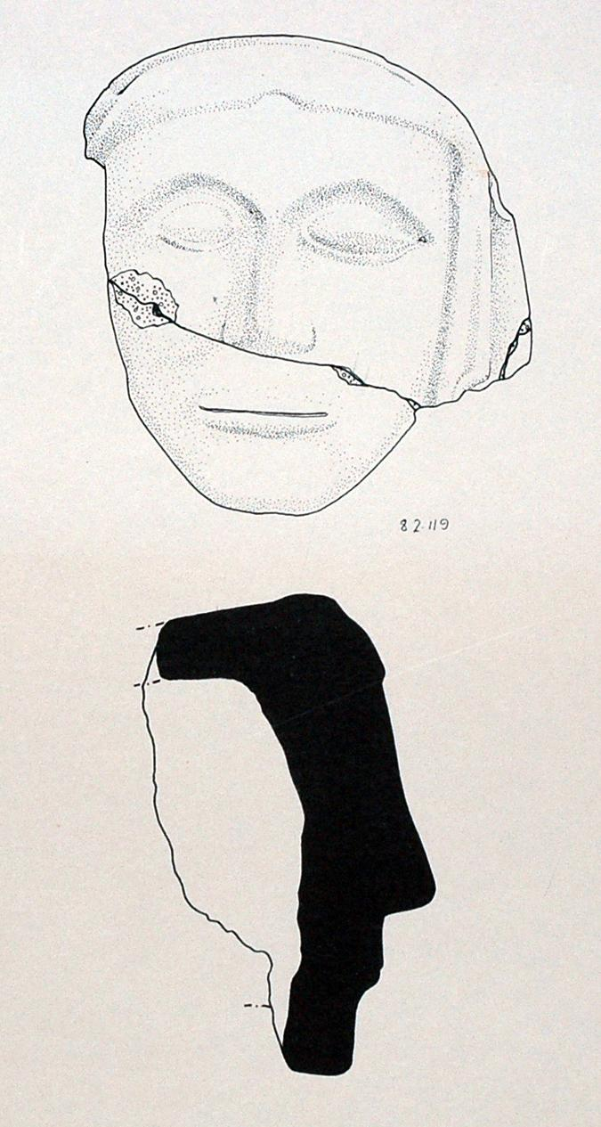 Preview of 19820119esillustration.jpg