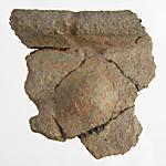 Thumbnail for 20100039_2010_001.jpg