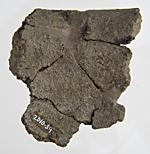 Thumbnail for 20100039_2010_002.jpg
