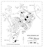 Thumbnail for Nippur Excavation Units